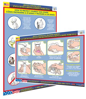 H1N1-prevention